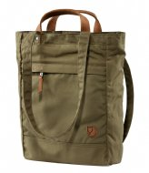 Fjallraven Totepack No 1 Small green (620)