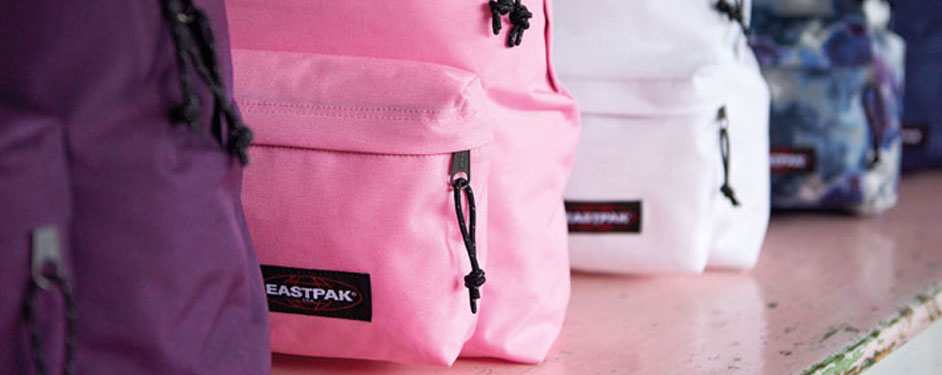 Eastpak ACCESSORIES