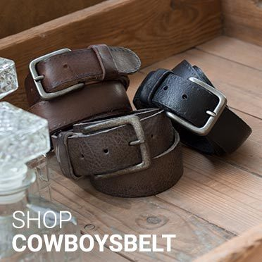 baelter cowboysbelt ?cat=menubanner&click=20200226 cowboysbelt