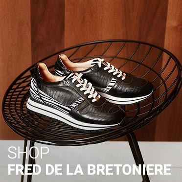 sko og slippers fred de la bretoniere ?cat=menubanner&click=20200226 fred de la bretoniere